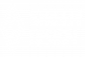 Artist Designed Protective Coating Products - Streety Design